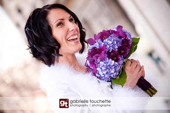 Karen & Lee – Wedding Photos in Winnipeg
