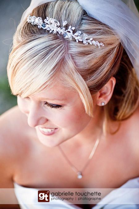 Wedding Photography: Sneak Peek from Teri & Mark's big day!