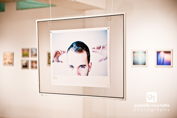 my latest photo exhibit: now open!