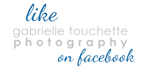 Ashley & Chris: engagement photo session (sneak peek)