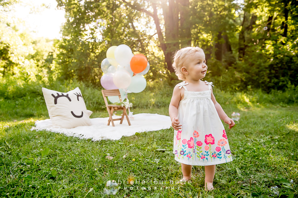 Summer Styled Mini Sessions: Winnipeg Photography