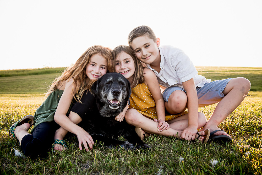 Family-Photographer-Winnipeg-008