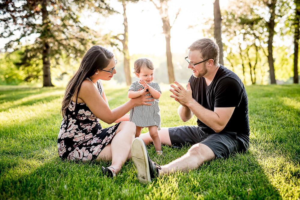 Family-Photographer-Winnipeg-021