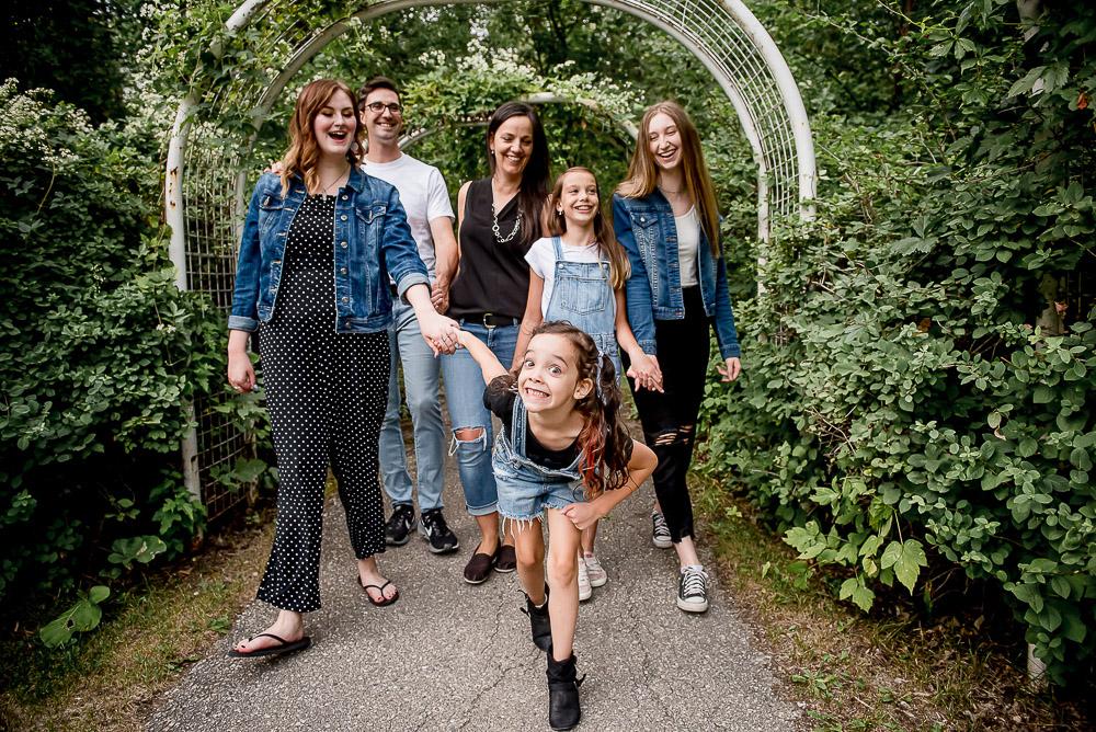 Family-Photographer-Winnipeg-023