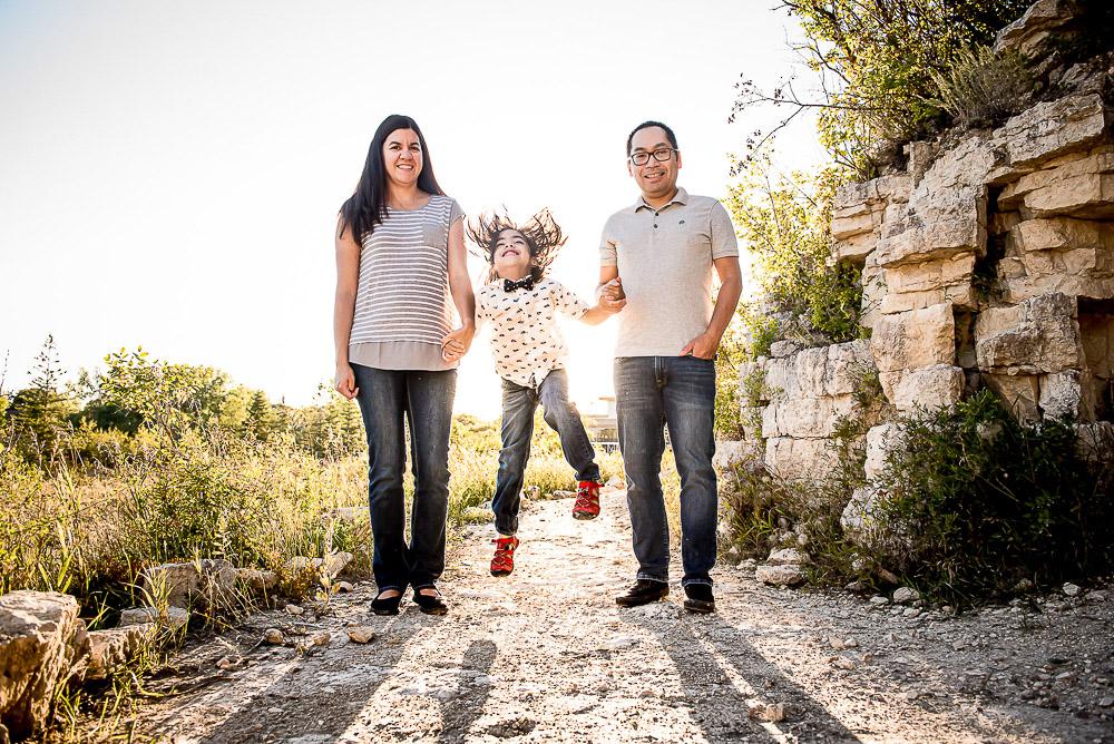 Family-Photographer-Winnipeg-029