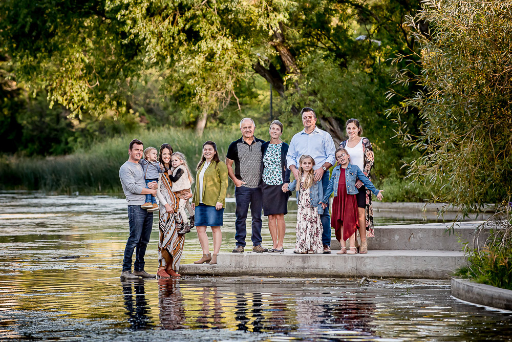 Family-Photographer-Winnipeg-030