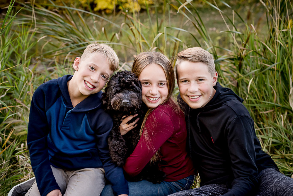 Family-Photographer-Winnipeg-033