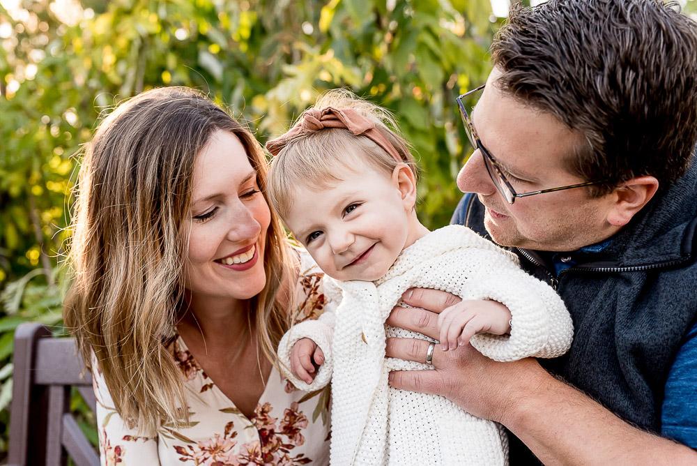 Family-Photographer-Winnipeg-039