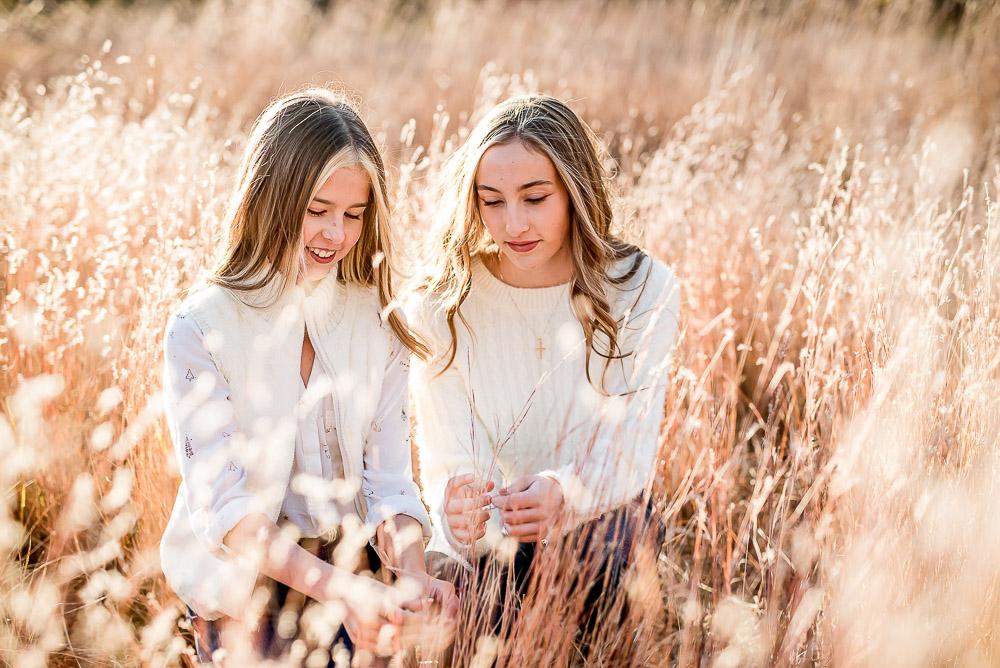 Family-Photographer-Winnipeg-040