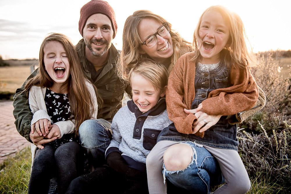 Family-Photographer-Winnipeg-042