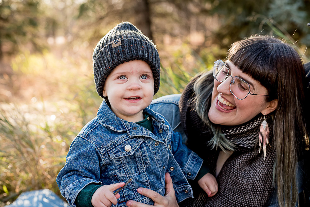 Family-Photographer-Winnipeg-043