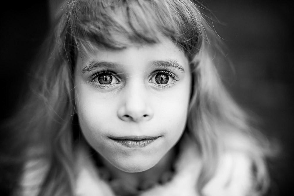Family-Photographer-Winnipeg-047