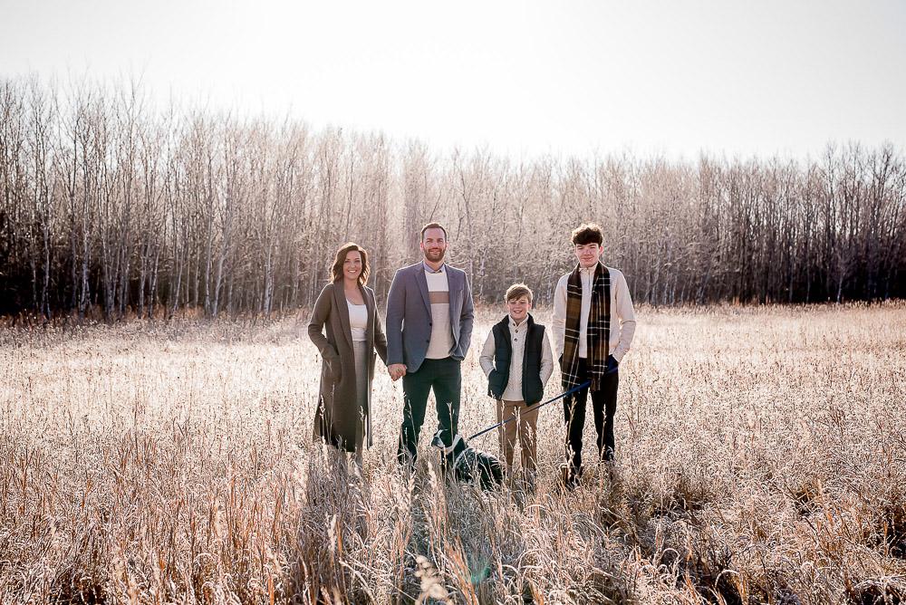 Family-Photographer-Winnipeg-049