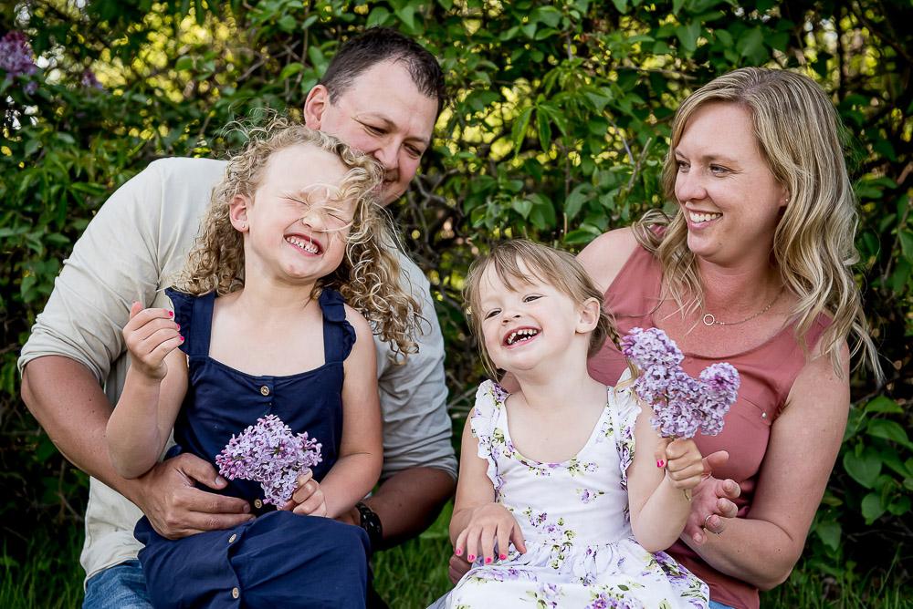 Family-Photographer-Winnipeg-066