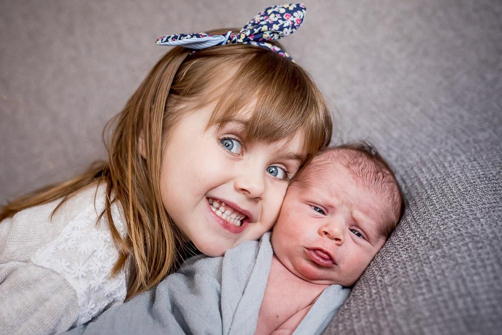 Newborn-Photography-Winnipeg-014