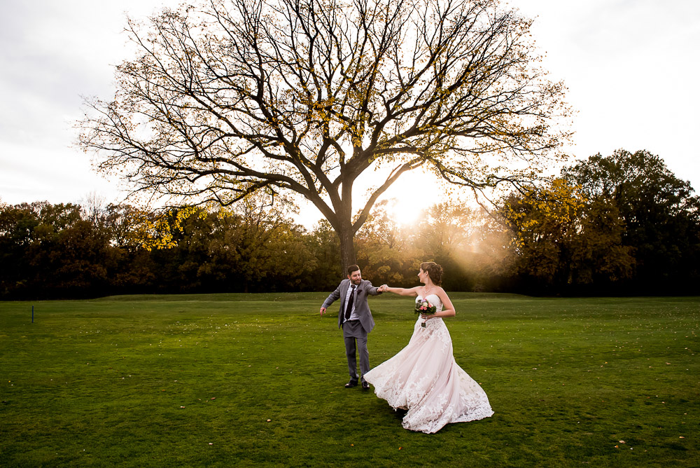 Wedding-Photographer-Winnipeg-003
