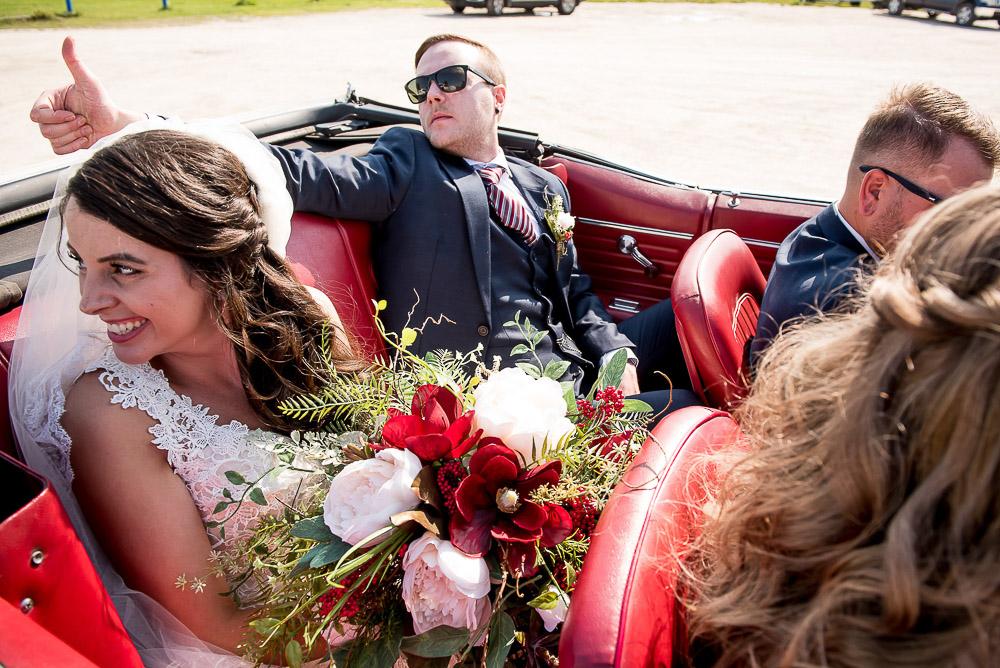 Wedding-Photographer-Winnipeg-006