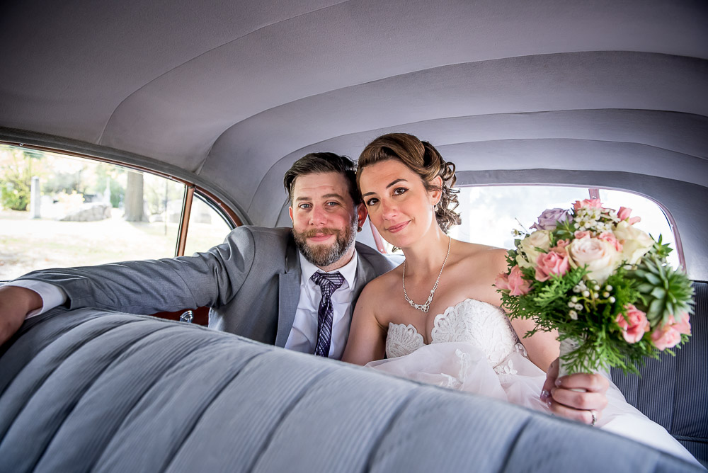 Wedding-Photographer-Winnipeg-008