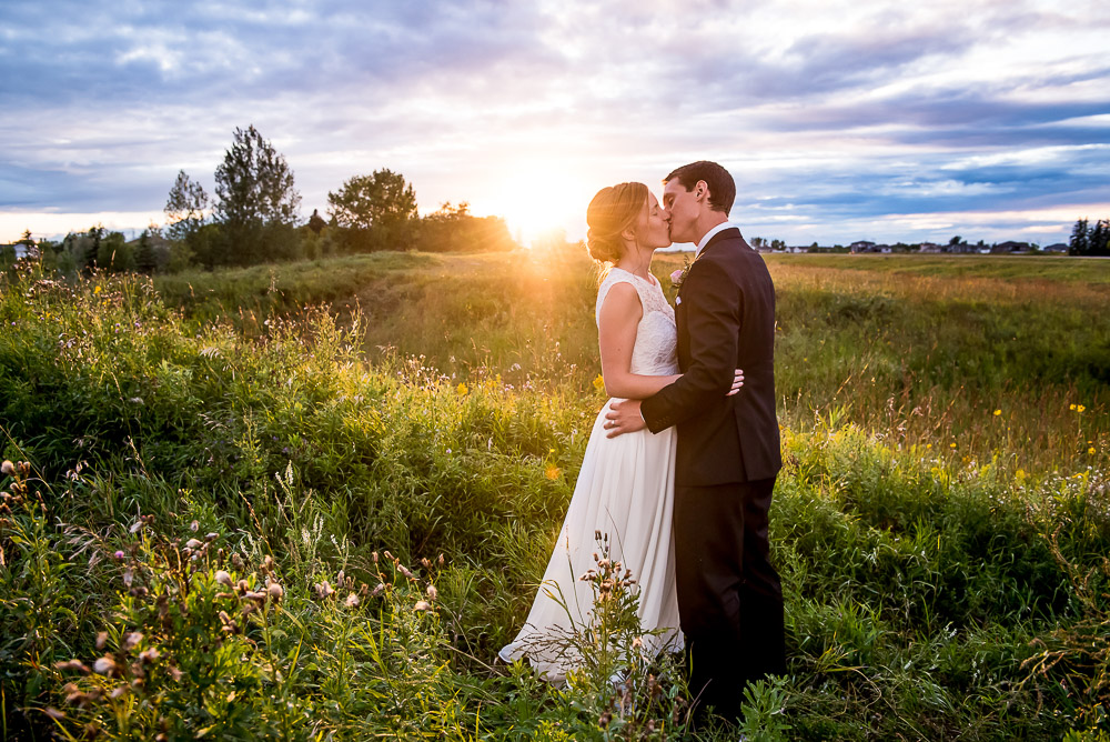 Wedding-Photographer-Winnipeg-009