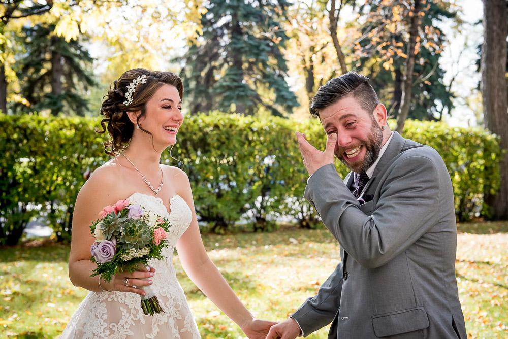 Wedding-Photographer-Winnipeg-012