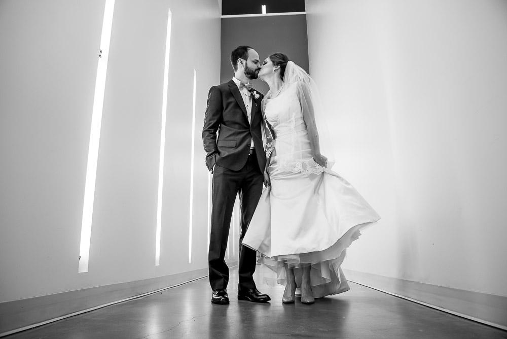 Wedding-Photographer-Winnipeg-013