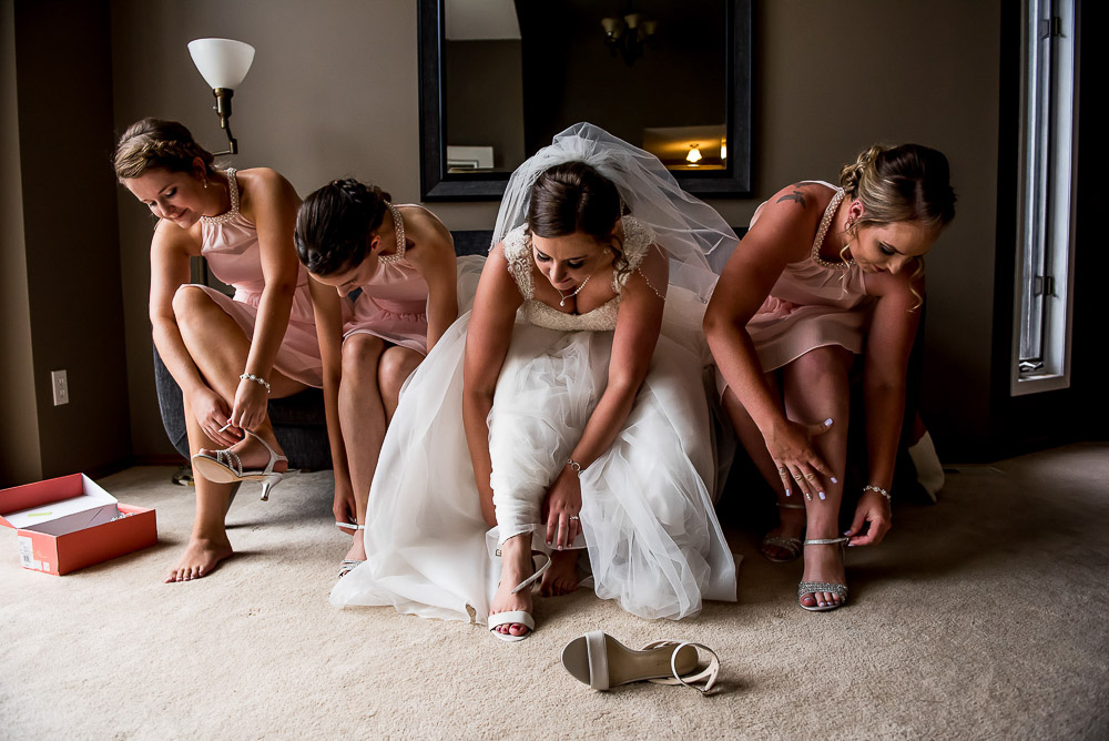 Wedding-Photographer-Winnipeg-016