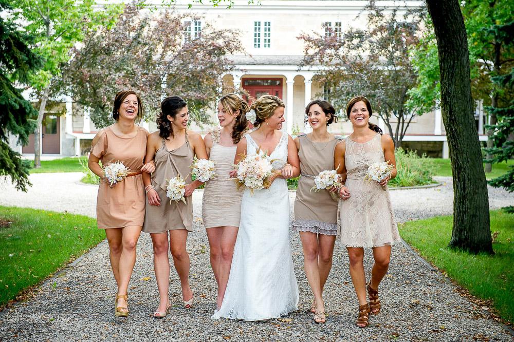 Wedding-Photographer-Winnipeg-022