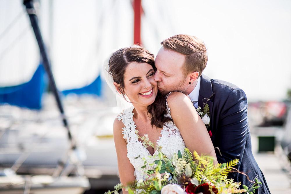Wedding-Photographer-Winnipeg-023