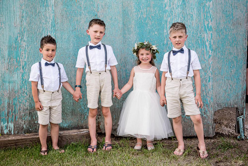 Wedding-Photographer-Winnipeg-027