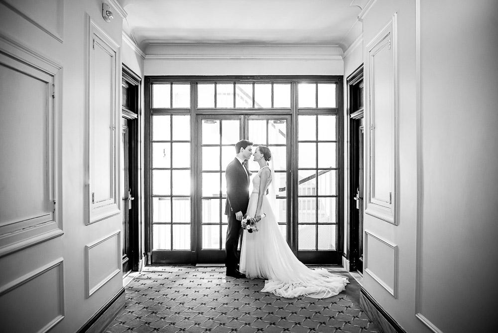 Wedding-Photographer-Winnipeg-028
