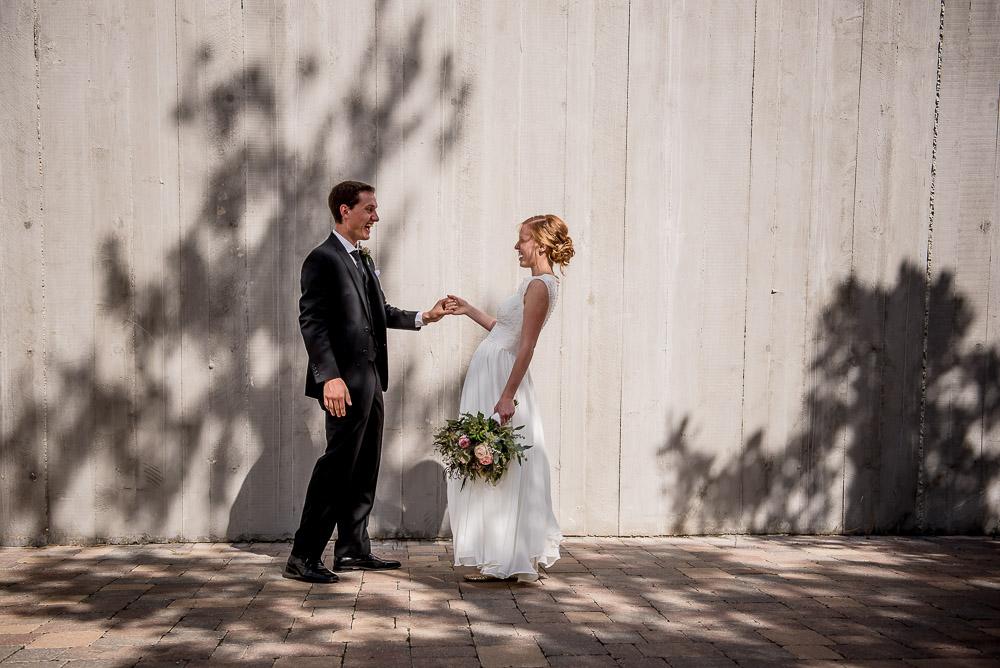 Wedding-Photographer-Winnipeg-029