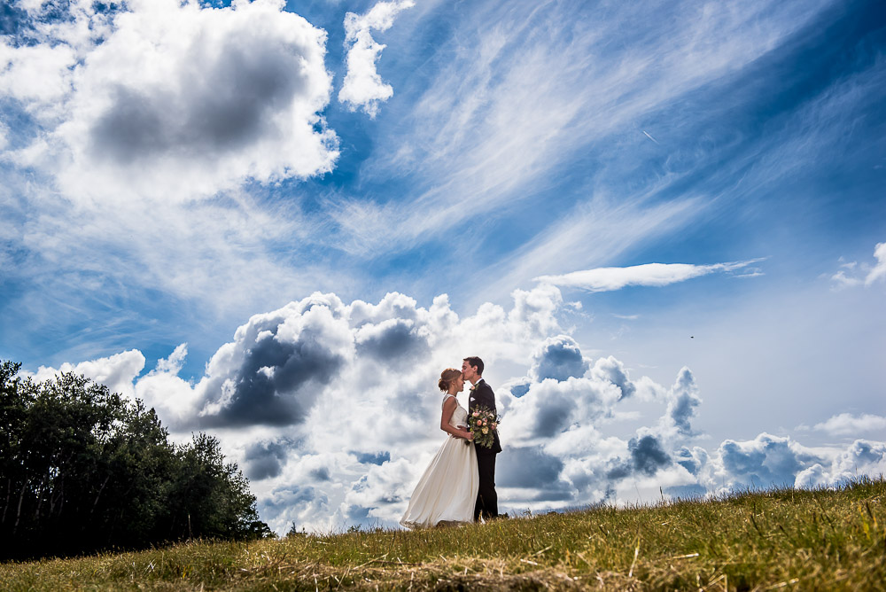 Wedding-Photographer-Winnipeg-032