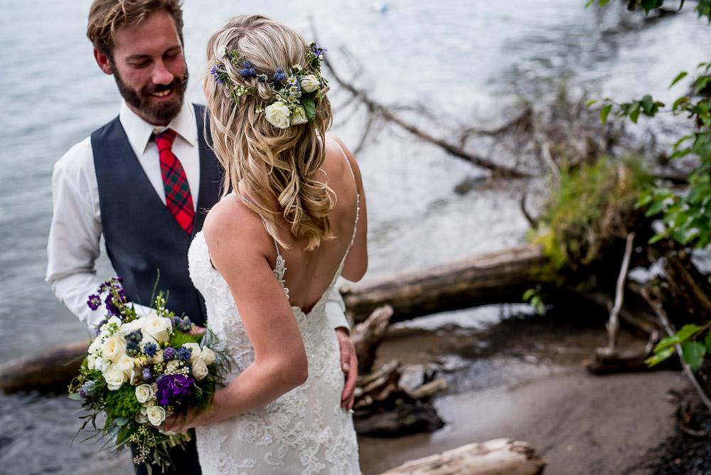 Wedding-Photographer-Winnipeg-035