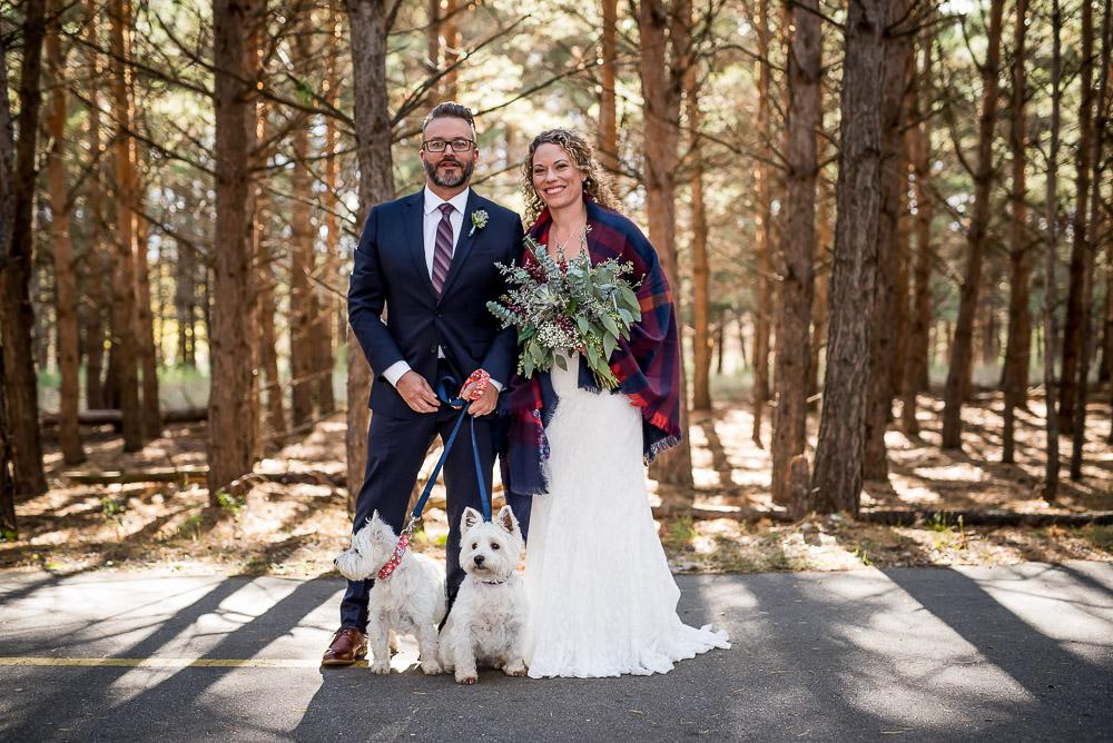 Wedding-Photographer-Winnipeg-038