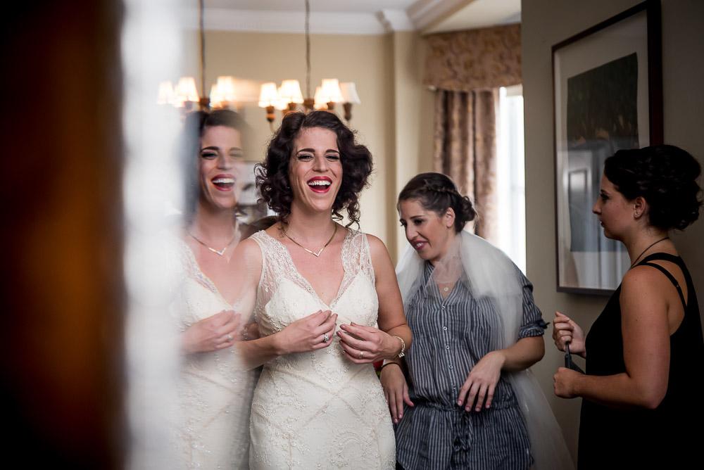 Wedding-Photographer-Winnipeg-039