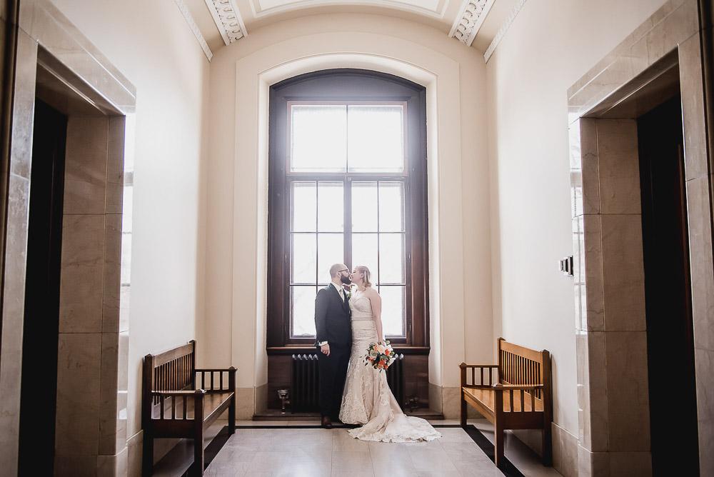 Wedding-Photographer-Winnipeg-043