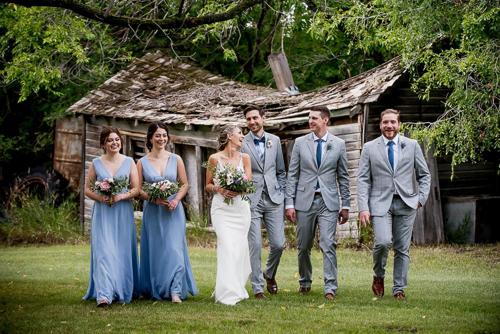 Wedding-Photographer-Winnipeg-045