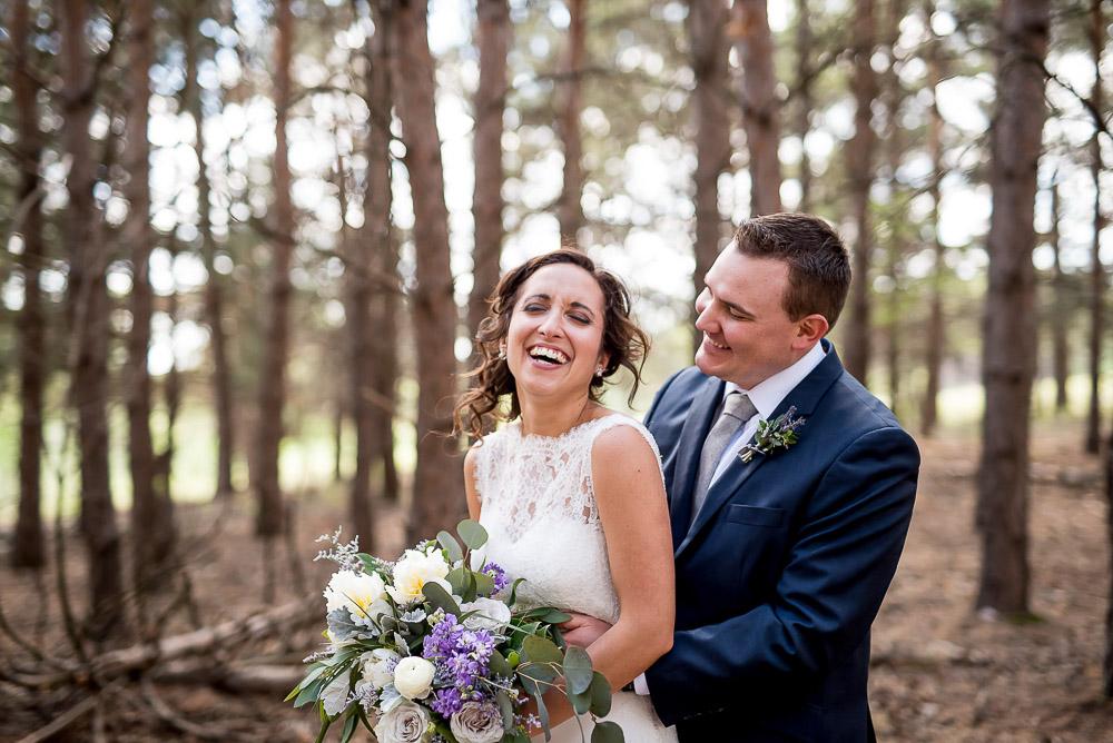 Wedding-Photographer-Winnipeg-047