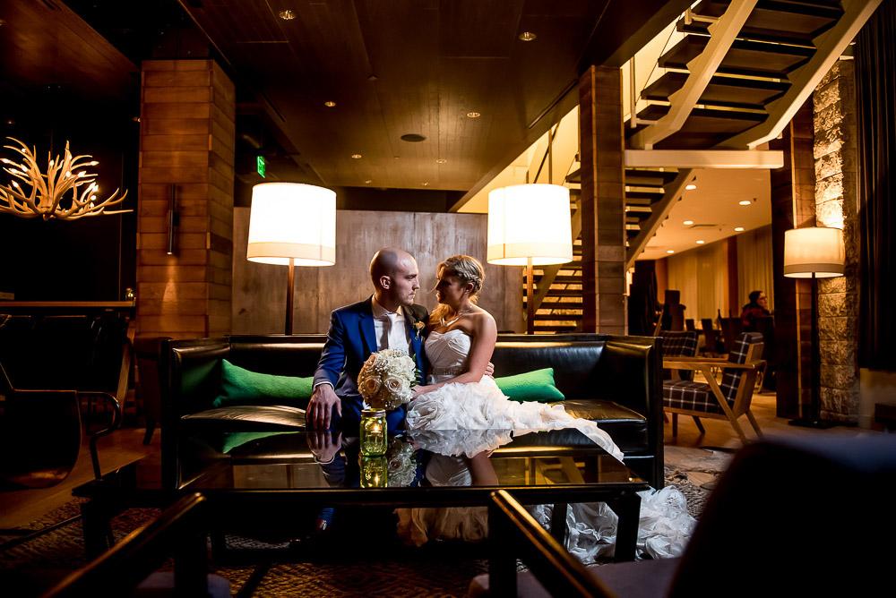 Wedding-Photographer-Winnipeg-050
