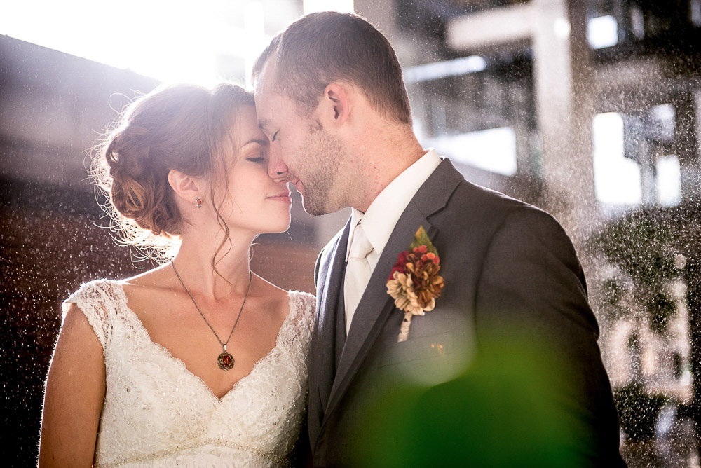 Wedding-Photographer-Winnipeg-051