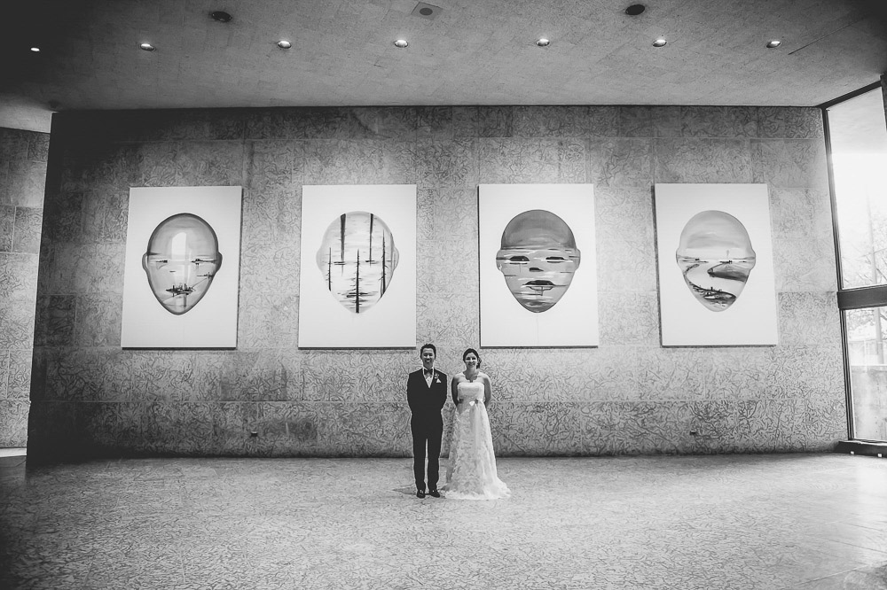 Wedding-Photographer-Winnipeg-052