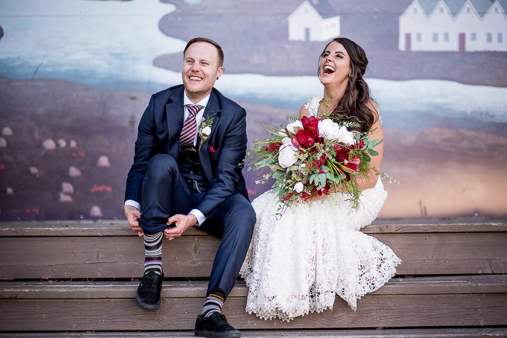 Wedding-Photographer-Winnipeg-054