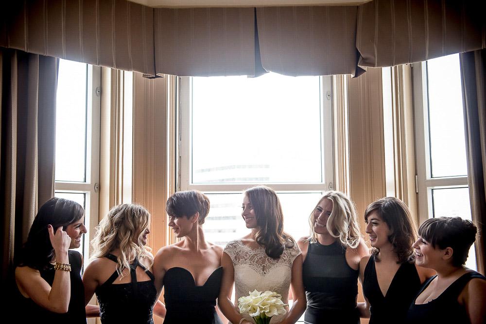 Wedding-Photographer-Winnipeg-055